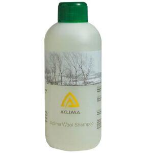 Aclima Wool Shampoo  300 ml
