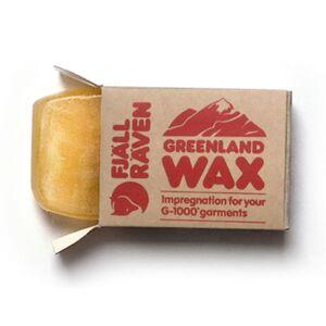 Fjällräven Greenland Wax  OneSize