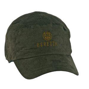 Beretta Forest Reversible Cap Grøn Grøn XXL