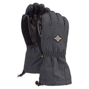 Burton Kids Profile Glove Sort Sort M