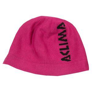 Aclima WarmWool Jib Beanie Pink Pink XL