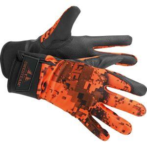 Swedteam Men's Grab Veil Orange Orange XL