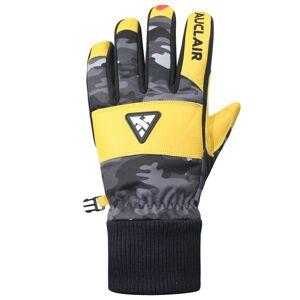 Auclair Luv You Man Men's Glove Gul Gul XL