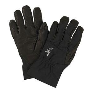 Arc'teryx Venta AR Glove Black men S