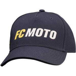 FC-Moto Crew Cap