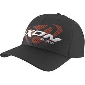 Ixon Staff Cap