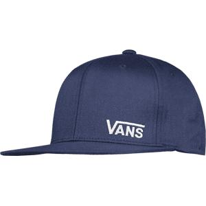 Vans So Mn Splitz U Lippikset DRESS BLUES  - DRESS BLUES - Size: Small
