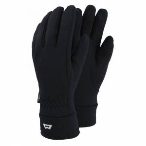 Mountain Equipment Touch Screen Glove herre