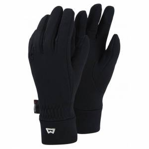 Mountain Equipment Touch Screen Glove dame
