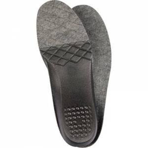 Lundhags Beta Insole Grey