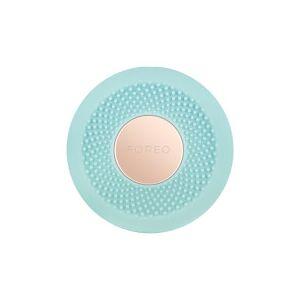 FOREO UFO Mini Smart Mask Treatment Device (Various Colours) - Mint