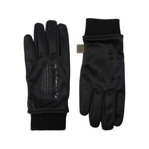 Adidas Nmd Glove Hansker