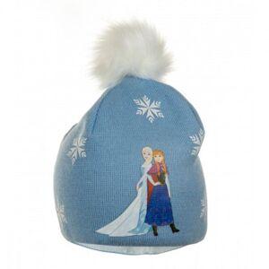 Janus, Lue m/dusk Frozen, blå