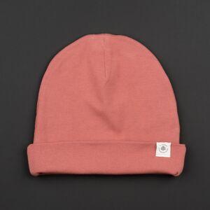 Gullkorn Design, Villvette Lue, Dyp rosa