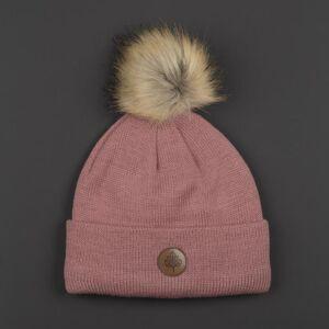 Gullkorn Design, Bestevenn Lue, Dyp rosa
