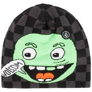 Volcom Rack Monster Beanie