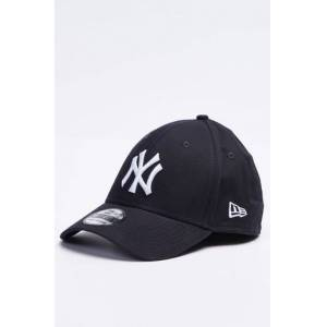 New Era Keps Classic 39Thirty Blå