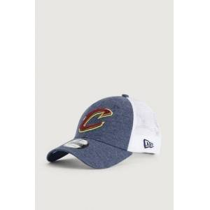 New Era 9Forty Cleveland Cavaliers Multi
