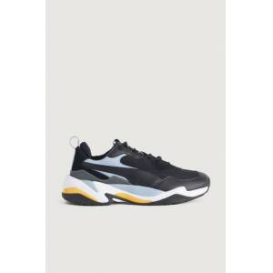 Puma Sneakers Thunder Fashion 2.0 Svart