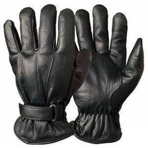 MILRAB Original Winter - Handskar - S/M