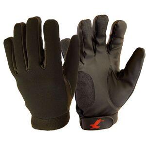 MILRAB Thermo - Handskar - XL