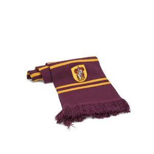 Vegaoo.se Gryffindor halsduk från Harry Potter