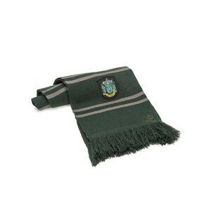 Vegaoo.se Slytherin halsduk från Harry Potter