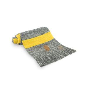 Vegaoo.se Newt Scamanders halsduk från Fantastiska Vidunder