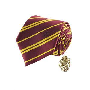 Vegaoo.se Deluxe Harry potter slips Gryffindor