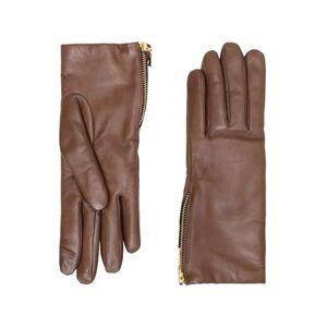 8 by YOOX Gloves Women