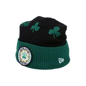 NEW ERA Hat Man