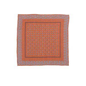 BRUNELLO CUCINELLI Square scarf Women