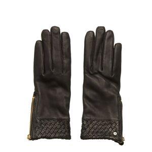 Adax Glove Ronja Handskar Svart Adax