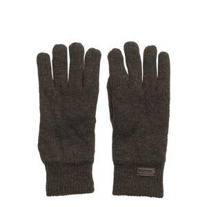 Barbour Carlton Glove Handskar Grön Barbour