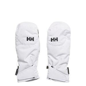 Helly Hansen Swift Ht Mittens Handskar Vit Helly Hansen