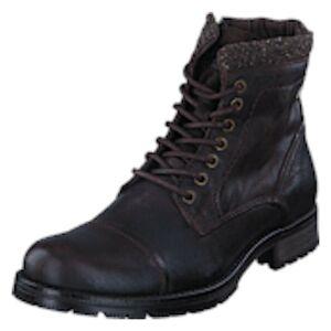 Jack & Jones Marley Bison, Shoes, blå, EU 45