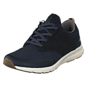 Jack & Jones Bolton Navy Blazer, Shoes, blå, EU 45