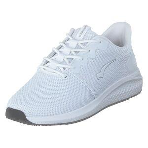 Bagheera Switch White/light Grey, Shoes, vit, EU 37