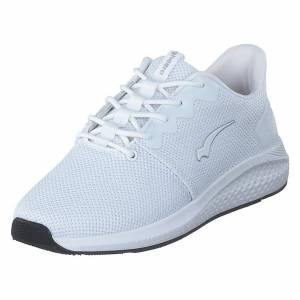 Bagheera Switch White/light Grey, Shoes, vit, EU 46