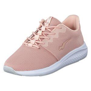 Bagheera Switch Soft Pink/white, Dam, Shoes, vit, EU 41