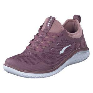 Bagheera Swift Purple/lavender, Dam, shoes, lila, EU 36
