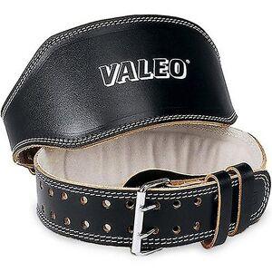 Valeo 4