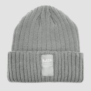 Myprotein Beanie Hat - Grå