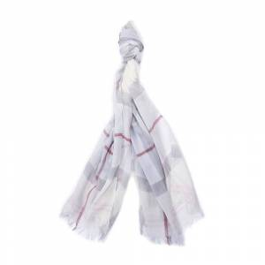Barbour Scarf