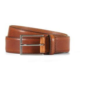 Howard London Leather Belt Charles
