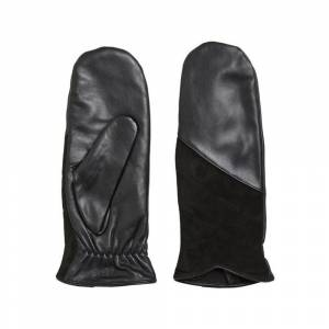 Object Collectors Item Mittens Leather