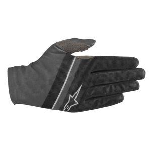 Alpinestars Aspen Plus Glove Svart
