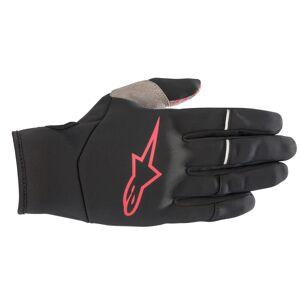 Alpinestars Aspen WR PRO Glove
