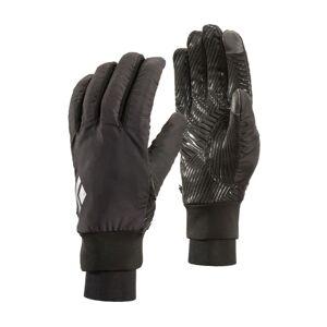 Black Diamond Mont Blanc Gloves Svart