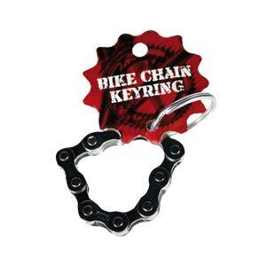 Nyckelring Kedja